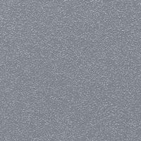 Напольная плитка Mono Szare 200x200 / 10mm