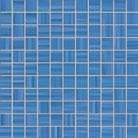 Настенная мозаика Elida 5 300 x 300 mm