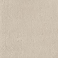 Напольная плитка Industrio Cream  1198x1198 / 10mm