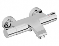 Термостат Ravak Termo 200 TE 082.00/150 для ванны с душем