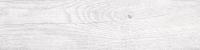 Напольная плитка Foresta BI 150 x 600 mm