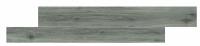 Напольная плитка Treverkland Grey 100 x 1000 / 130 x 1000 mm