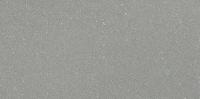 Напольная плитка Urban Space graphite 598 x 298 mm