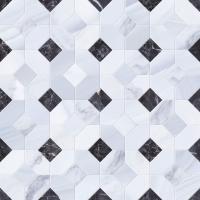 Напольная плитка Mosaico Abadia 450 х 450 mm