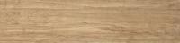 Italon Naturallife Wood 610010000610 900 225