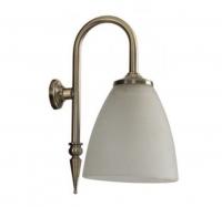 Светильник для зеркала Roca America ZRU9302810
