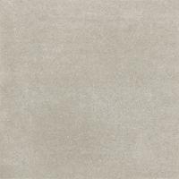 Напольная плитка Timbre grey 448x448 / 8,5mm