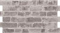 Плитка облиц. 31*56 MANHATTAN CHARCOAL арт.RLN0463 (58,08 кв.м) 1с., Realonda Ceramica