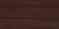 Настенная плитка Ashen 3 598x298 / 10mm