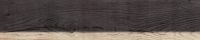 Monopole Ceramica Alpine M301 410 75