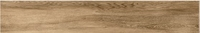 Напольная плитка Nord Beige Dark 150 x 900 mm