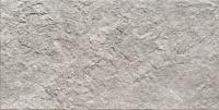 Настенная плитка Enduria graphite 608 x 308 mm