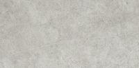 Напольная плитка Aulla graphite STR 2398 x 1198 mm