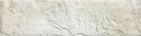 Monopole Ceramica Muralla M253 280 75