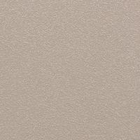 Напольная плитка Mono Latte  200x200 / 10mm