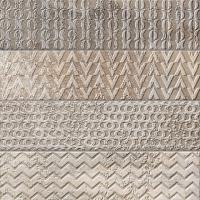 Универсальная плитка Deco Brickbold Ocre 331,5 x 331,5 mm