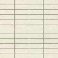 Настенная мозаика прямоугольная Modern Square 2 298x298 / 8mm