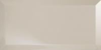 Настенная плитка Piccadilly Sand 1 598 x 298 mm