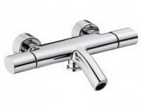 Термостат Jacob Delafon Talan E10089RU-CP для ванны с душем