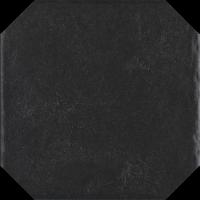 Ceramika Paradyz Modern 5900144091986 198 198