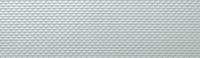 Настенная плитка Puls Aquamarine 290 x 1000 mm