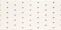 Настенная плитка Biel point 448 x 223 mm