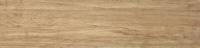 Italon Naturallife Wood 610010000608 900 225