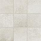 Универсальная мозаика Minimal szara 298 x 298 / 11mm