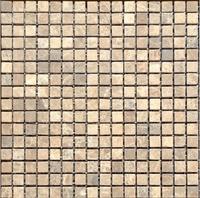 Настенная мозаика 8 mm, A-MST08-XX-005