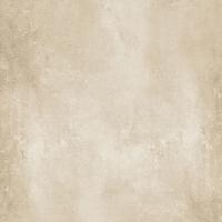 Напольная плитка Tempora BE 594 x 594 mm