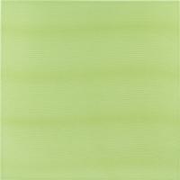 Напольная плитка Flora green 333 x 333 mm