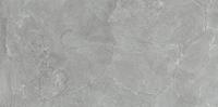 Универсальная плитка Grand Cave grey STR 2398 x 1198 mm