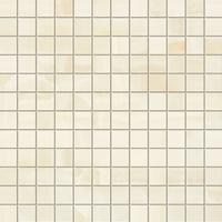 Настенная мозаика Onis 298x298 / 10mm
