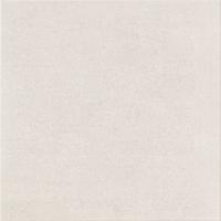 Напольная плитка Jasmin szara 333 x 333 mm