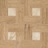 Italon Naturallife Wood 610110000058 450 450