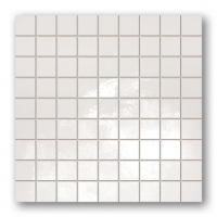 Настенная мозаика Majolika 11 301x301 / 7mm