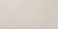 Универсальная плитка Fuoco silver MAT  1198 x 598 mm