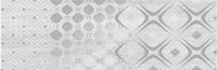 Настенный декор Gusto GR Glam 244 x 744 mm