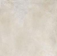 Напольная плитка Metro beige 594 x 594 mm