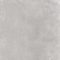 Напольная плитка Factor Grigio Lap 598 x 598 mm
