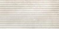 Настенная плитка Estrella grey STR 298 x 598 mm