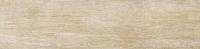 Напольная плитка Rustic Alder Beige 898x223 / 11mm