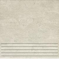 Ступень Gris szary 333 x 333 mm