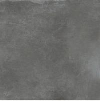 Напольная плитка Metro graphit 594 x 594 mm