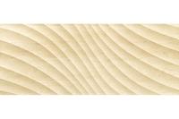 Настенная плитка Veneto beige STR 748 x 298  mm
