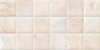 Настенная плитка Real Cream 300 х 600 mm