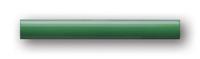 Hастенный бордюр Majolika 14 200x25 / 8mm