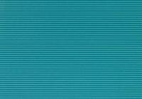 Настенная плитка Indigo turkus 250 x 360 mm