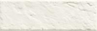 Настенная плитка All in white 6 STR 237x78 / 10mm
