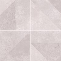 Напольная плитка Watery grey 450 х 450 mm